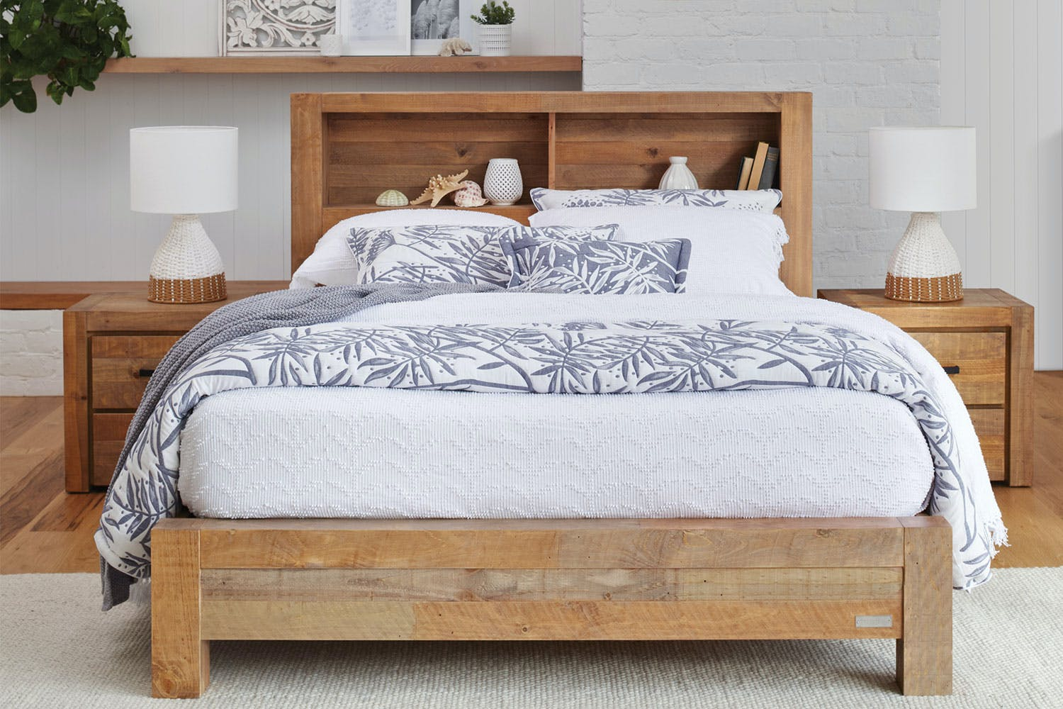 Coolmore-Bed-Frame_kqsr-ot
