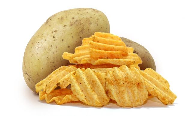 chipsy.jpg