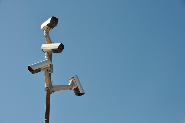 kamerový systém.jpg
