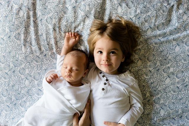 sourozenci.jpg