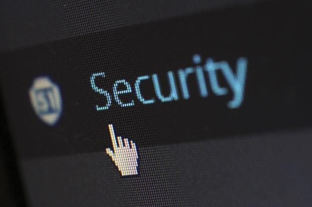 Nadpis bezpečnosť..jpg