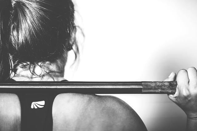 fitness trénerka.jpg