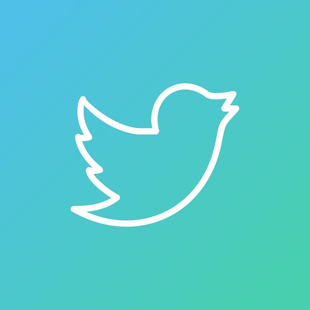 Twitter ikona.png