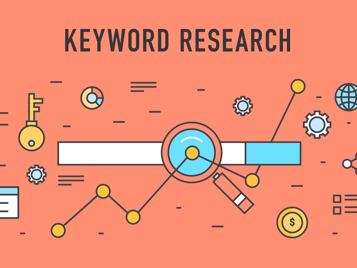 keyword-research-tools-1200x900