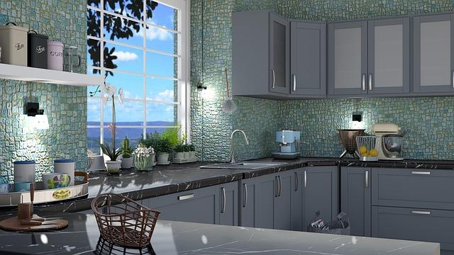 kitchen-3575052_640