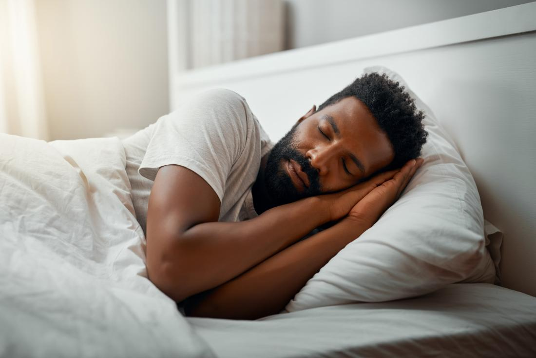 why-is-sleep-important